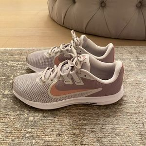Nike Downshifter Sneakers | Size 8